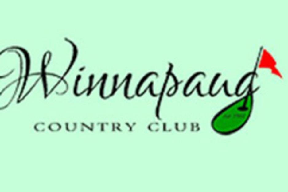 winnapaug country club.jpg