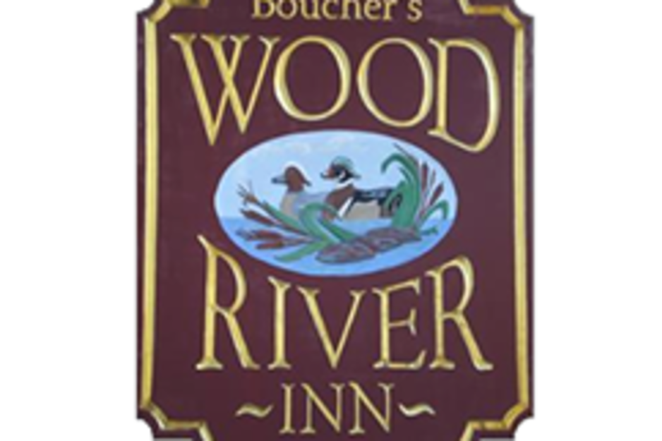 wood river inn.png