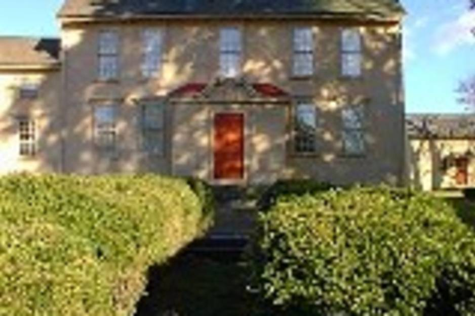1859Babcock Smith House - Originally Provided.jpg