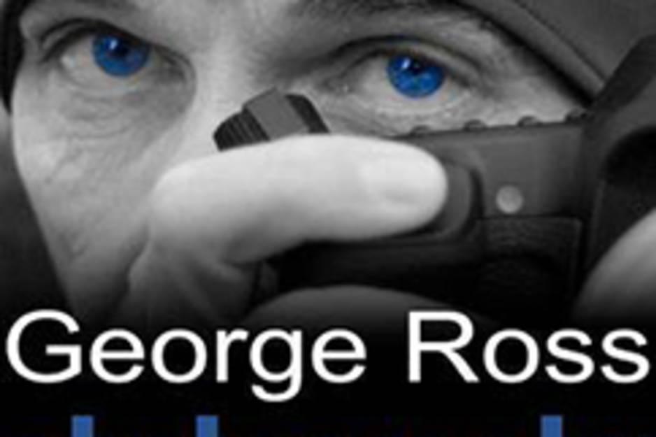 george ross photography.jpg