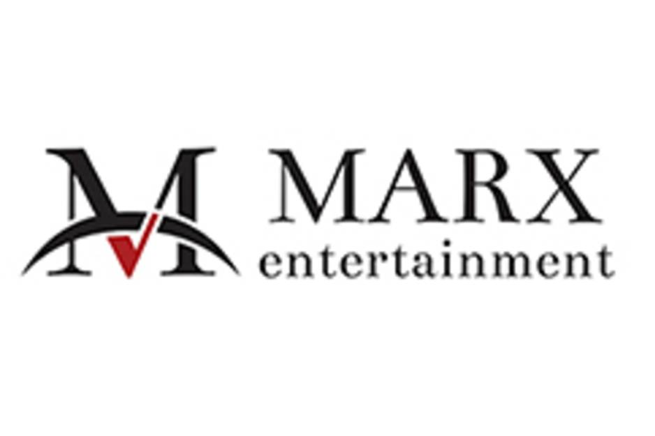 marx entertainment.jpg