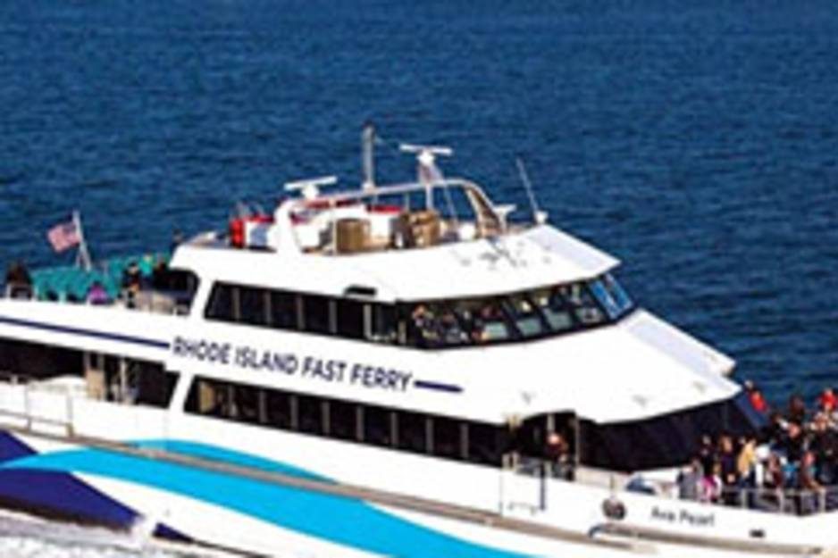 rhode island bay cruises.JPG