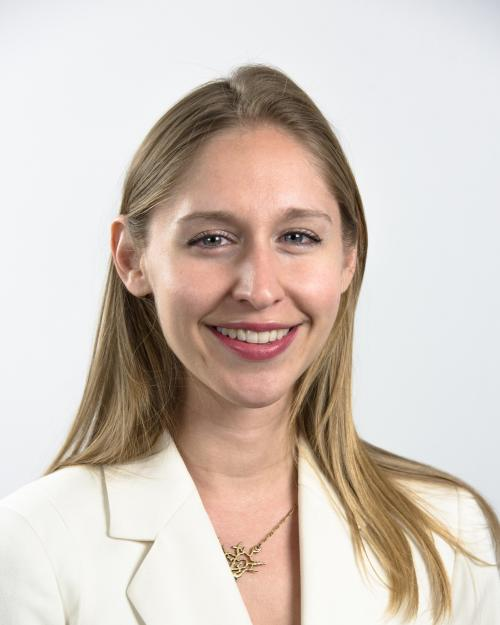Jessica Willingham