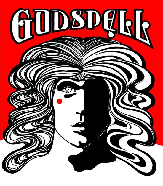 Godspell | The Lake Charles Little Theatre