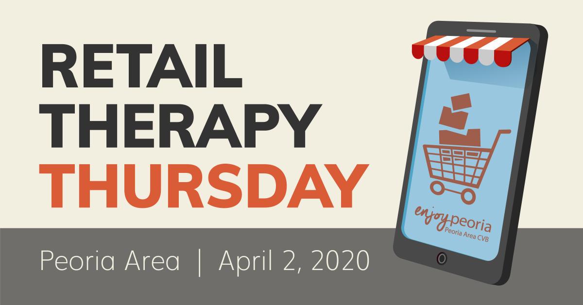 RetailTherapyThursday-1200x628