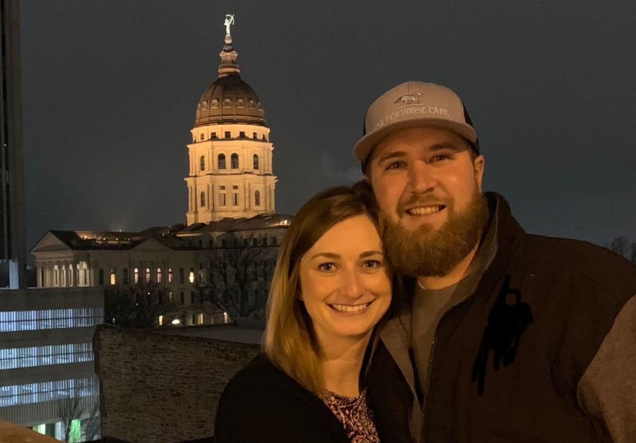 Happy Couple_Capitol