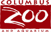 Columbus Zoo Logo