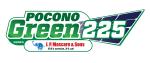 Pocono Green 225