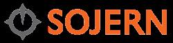 Logo for Sojern (digital ad company)