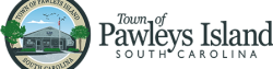 Town of Pawleys Island logo