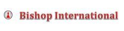 Bishop International Logo
