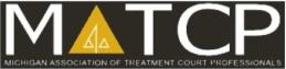 Michigan Association of Treatment Court Professionals Logo
