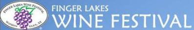 finger-lakes-wine-festival.JPG