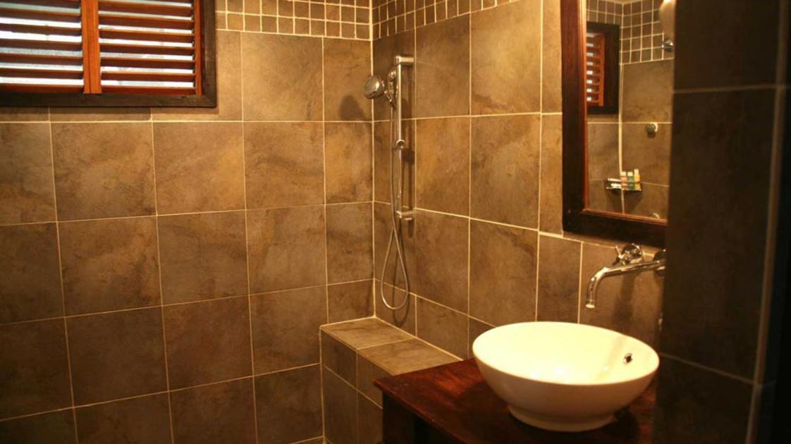 ACC_Bathroom