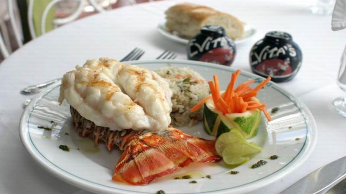 Evitas_seafood_gallery