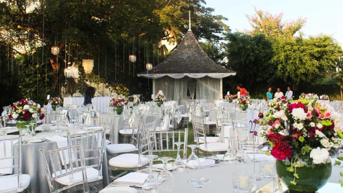 Gardens-at-Pegasus