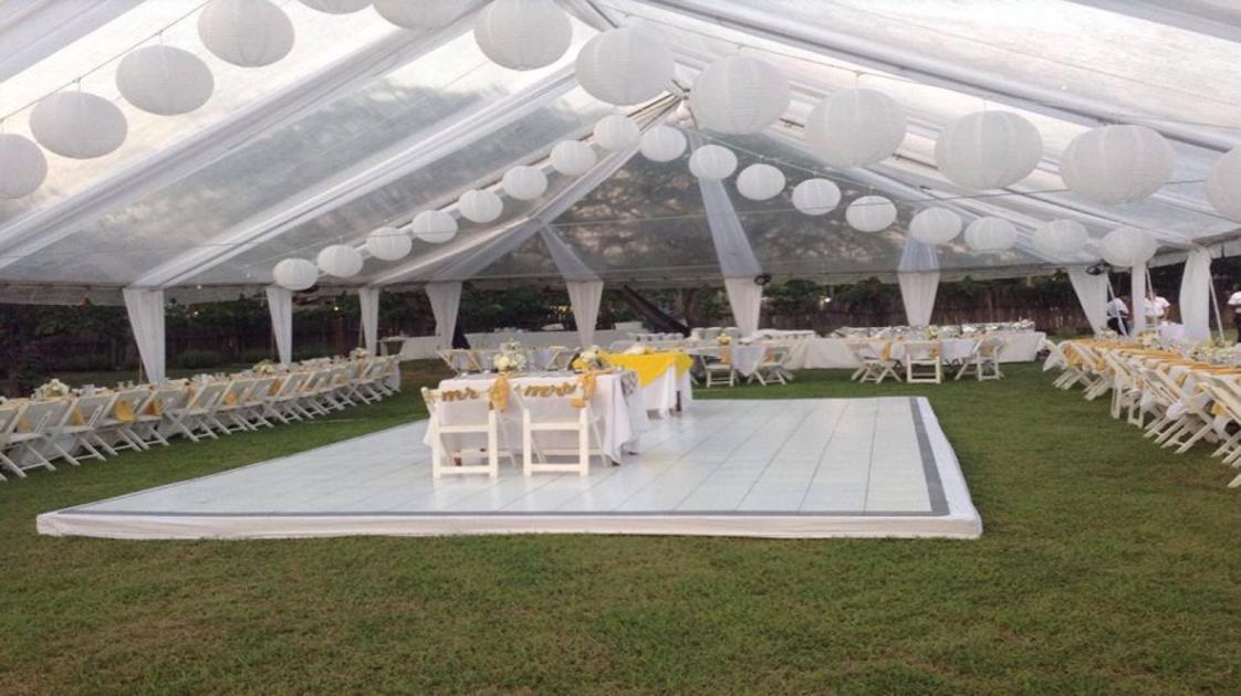 Jakes_wedding_gallery