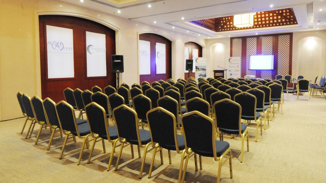 MBCC_Meeting_Center Rooms C1_C2