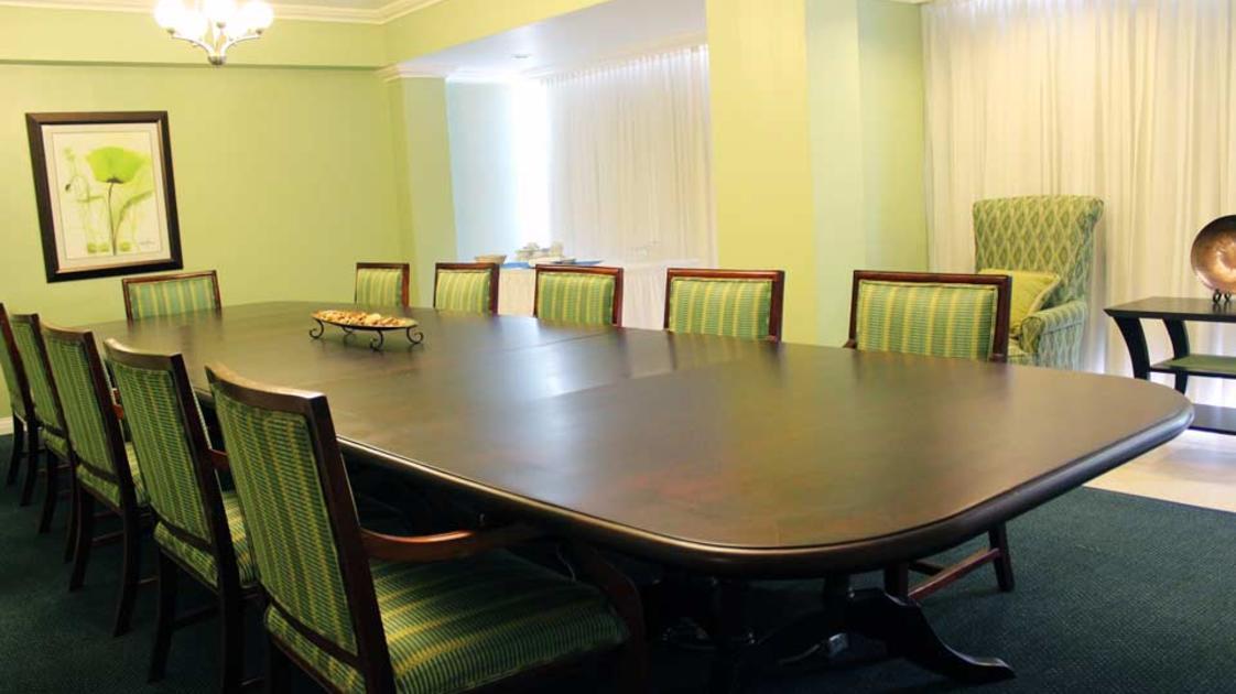 Meeting-Room-JPH