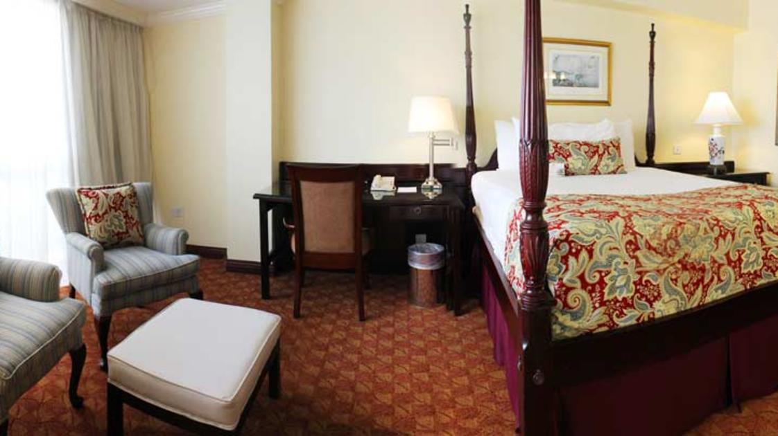 Royal-Suite-JPH