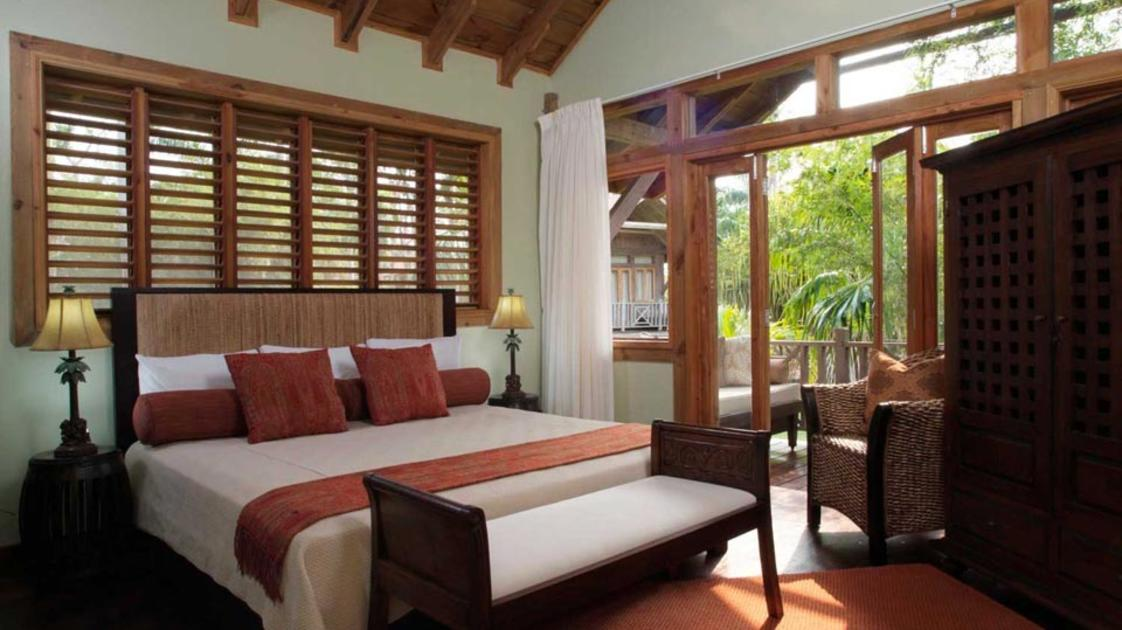 Sunset-at-the-Palms-Treetop-Deluxe--room