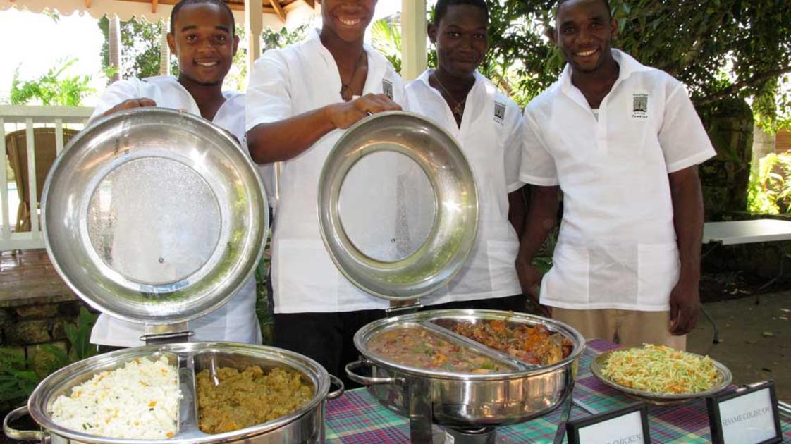 Taste-of-Jamaica