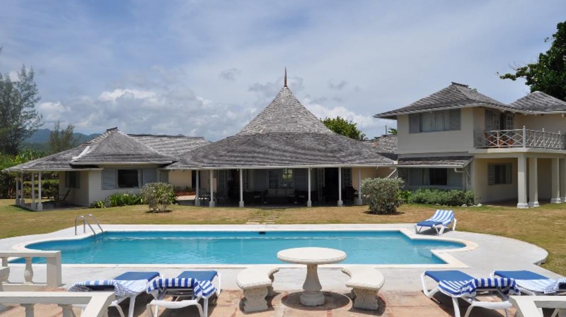 terra-nova-mammee-bay--jamaica7