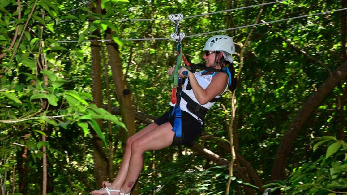 2013-Mystic-Mountain_zipline-adventure