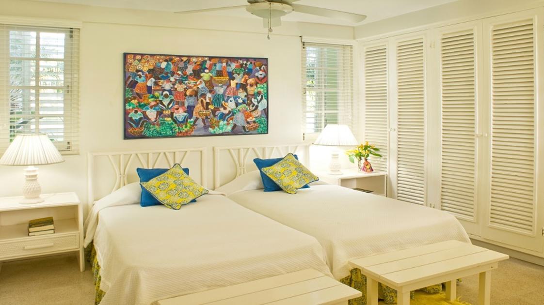 Bedroom2 Gallery