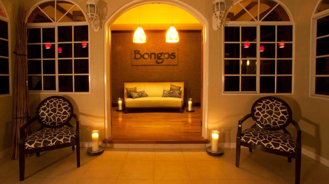 Bongos-001