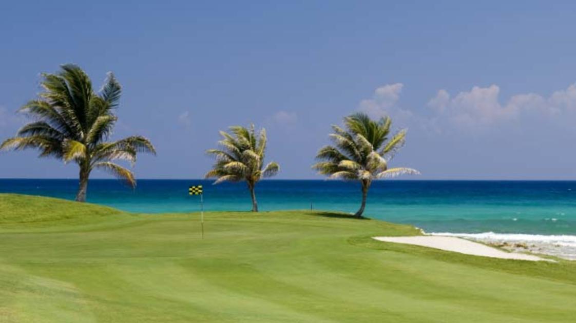 Cinnamon_Hill_Golf_Course_1