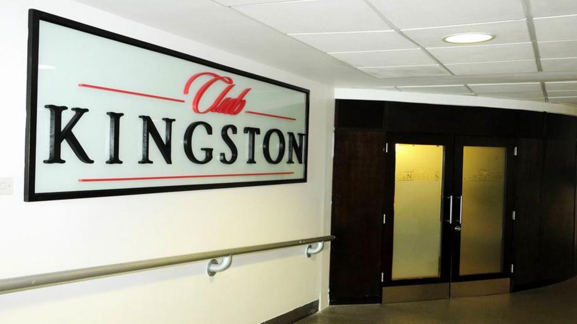 Club Kingston2_gallery