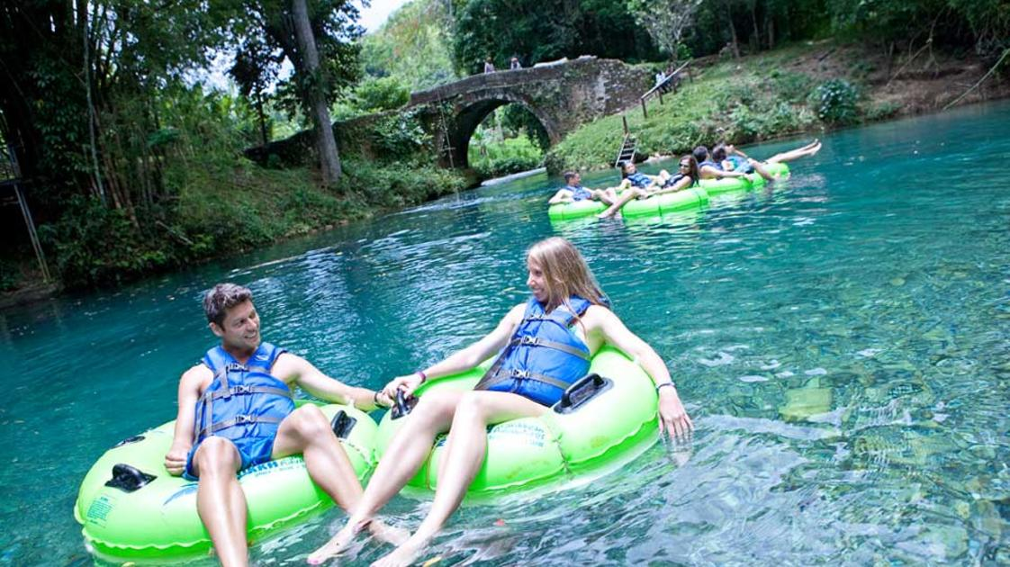 IR---Jungle-River-Tubing-36