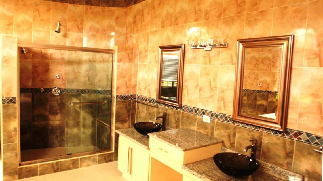 Milbrook-Resort---bathroom