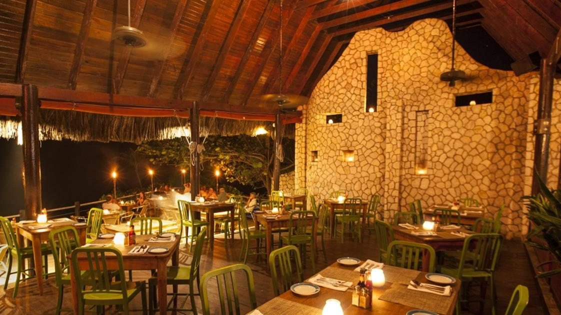 Rockhouse Restaurant_Gallery 1