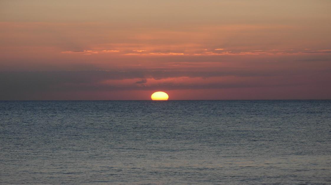 Sunset-RV-Gallery-2