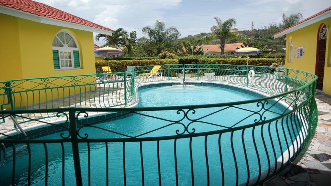Swimming Pool-gallery