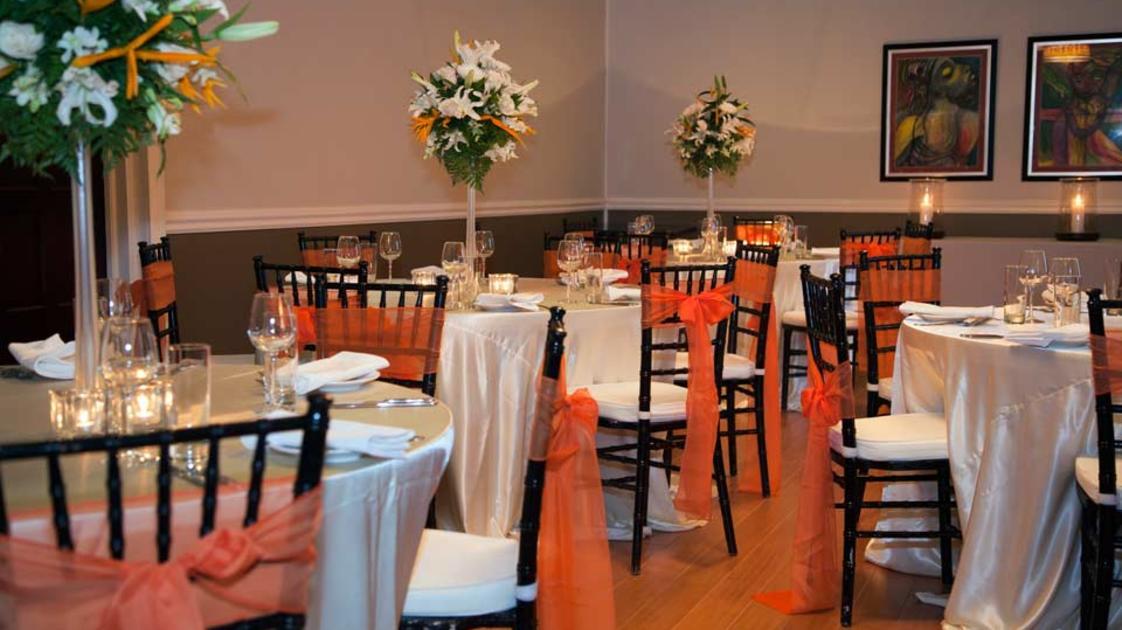 banquet003-copy