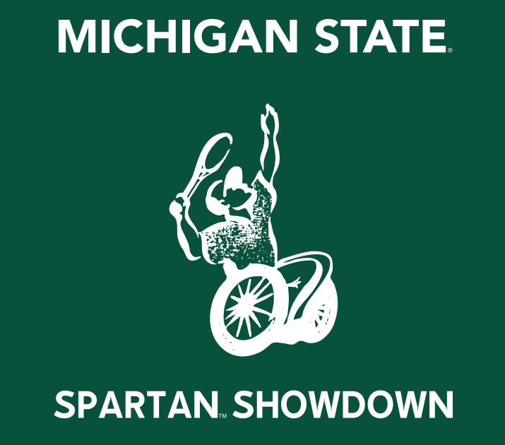 Michigan State Spartan Showdown