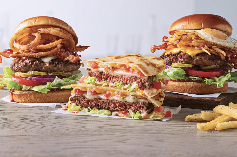 applebees-burgers