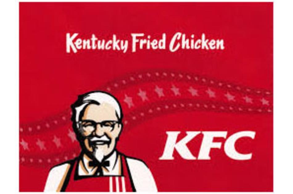 KFC Guam Image 01