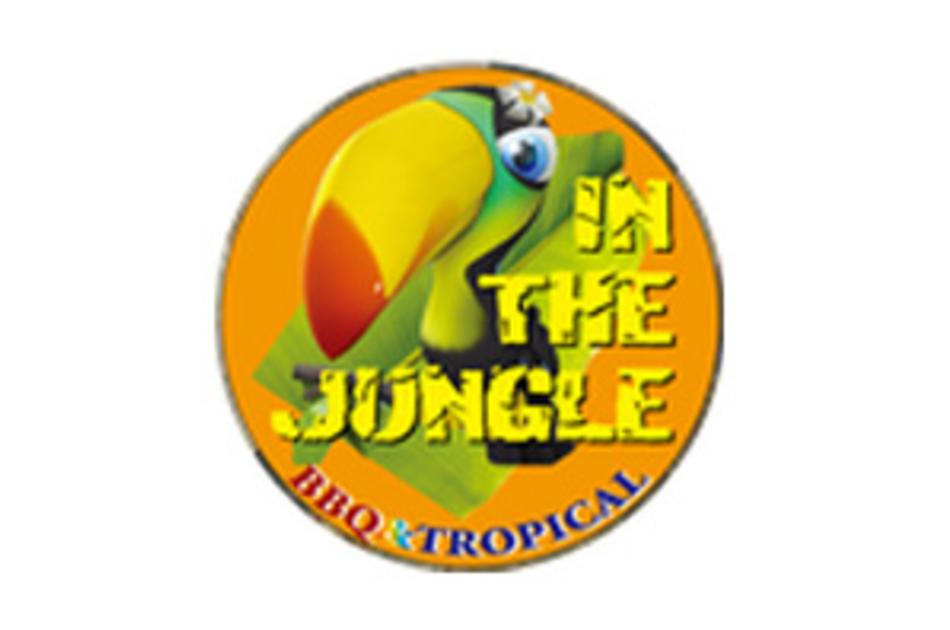 inthe_jungle01