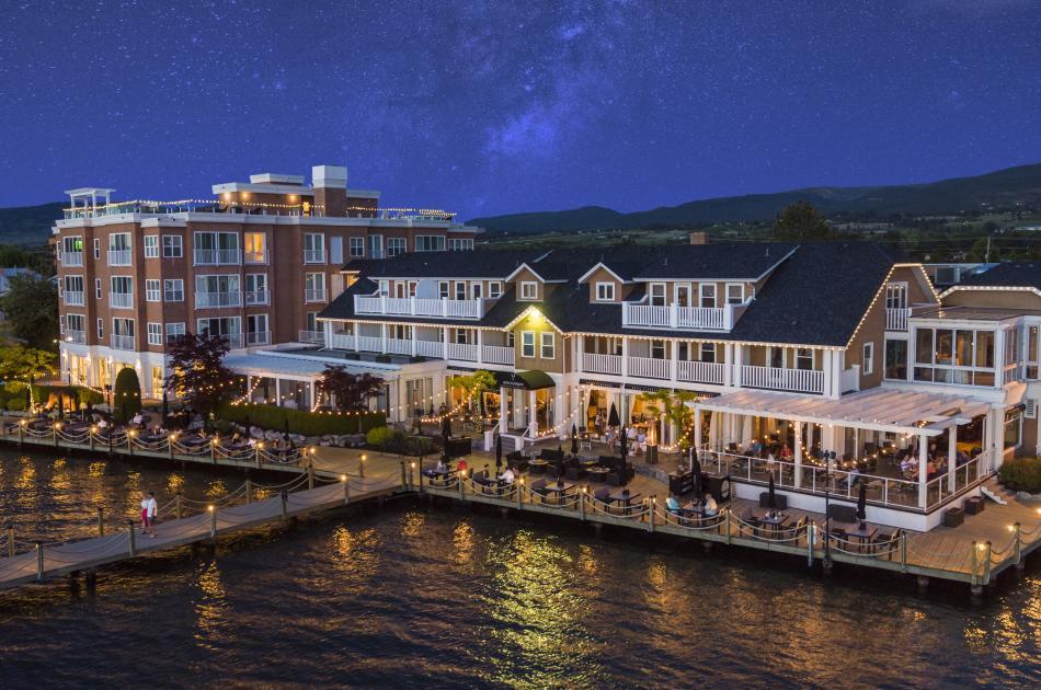 Eldorado Resort 1