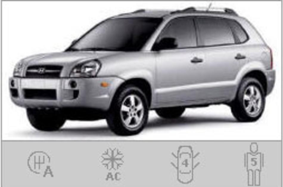 Avis Car 1