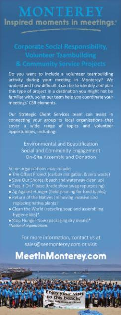 Download our CSR Flyer