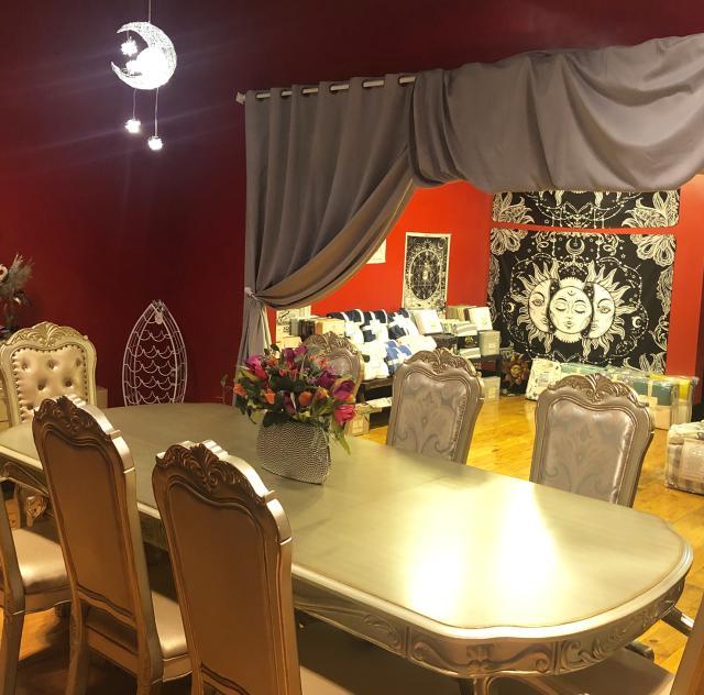 2nd Street Kenly Interior Back Room 2000x1500 72dpi
