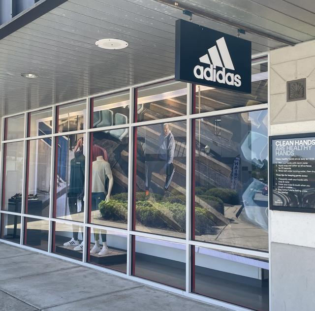 Adidas 2000x1500 72dpi
