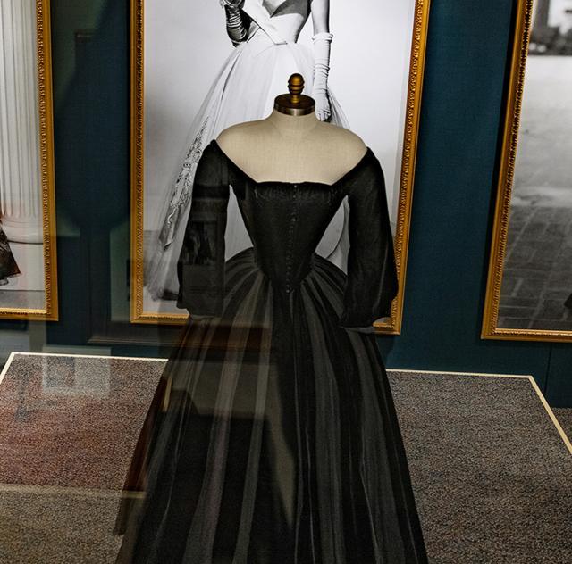 Ava Gardner Museum Reno 12 2000x1500 72dpi