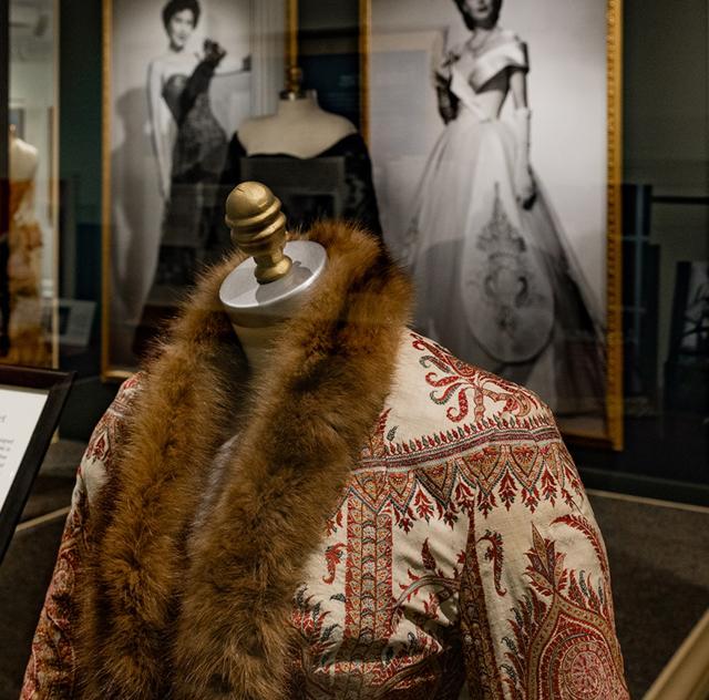 Ava Gardner jacket 2000x1500 72dpi