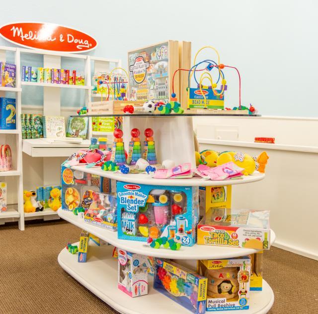 Bee Sweet Children's Boutique